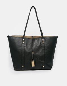 ALDO Sebok Shopper Bag