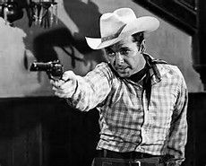 Image result for Audie Murphy Western Movies