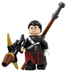 LEGO STAR WARS Imperial Assault Hovertank 75152