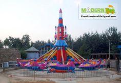 outdoor playground kiddie ride E-mail:modern92x@gmail.com