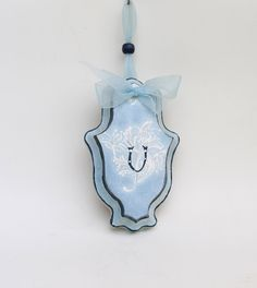 Judaica Gift Décor from the Holy Land. Blessed Jewish by Galleros, $19.90