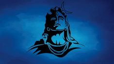 Find the best Lord Shiva Wallpapers on WallpaperTag. We have a massive amount of desktop and mobile backgrounds. Hd Laptop Wallpaper, 4k Wallpaper For Mobile, Of Wallpaper, Custom Wallpaper, Watch Wallpaper, Pastel Wallpaper, Lord Shiva Hd Wallpaper, Hanuman Wallpaper, Do Re Mi