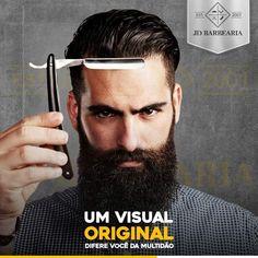 Freelance Graphic Design, Graphic Design Services, Barber Shop Pictures, Banner Design Inspiration, Superman Logo, Insta Posts, Social Media Design, Flyer Design, Creative Design