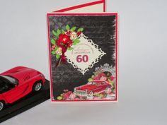 635- męska 60-tka