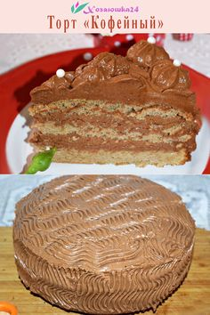 Cupcakes, Vanilla Cake, Baking Recipes, Goodies, Food And Drink, Cheese, Cooking, Desserts, Life