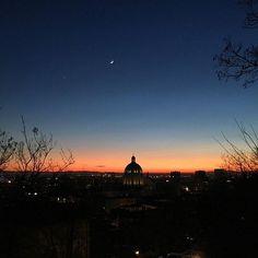 #repost @antonia_amar    -------------------------------------------------------- #sunset #brescia #igersbrescia #vivibrescia #brixia_scatti #nofilter #movingculturebrescia @igersbrescia @insta_brescia