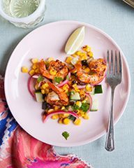 New Orleans Cajun, Justin Wilson - Gumbo - South Louisiana Recipes | South Louisiana Recipes
