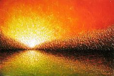 Acrylic Painting Ideas for Beginners | Abstract Art Paintings For Sale - 50% Off |Cianelli Studios Art Blog
