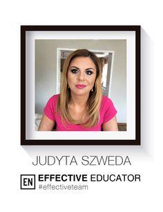 #effectivegirl #effectivena #effective #instruktor #loveeffective