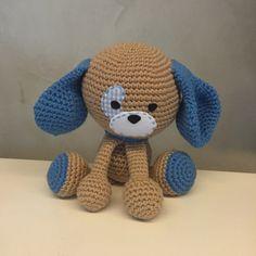 Cachorro Manhoso