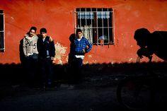http://121clicks.com/showcases/inspiring-street-photography-by-lukas-vasilikos