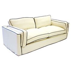 I pinned this from the Armen Living - Trendsetting & Contemporary Furniture event at Joss and Main!