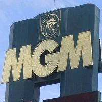 CEO of MGM: Online Gambling Necessary Online Casino Games, Online Gambling, Social Games, Online Poker, Las Vegas Strip, Sports Betting, News Stories, Nevada, Things To Come