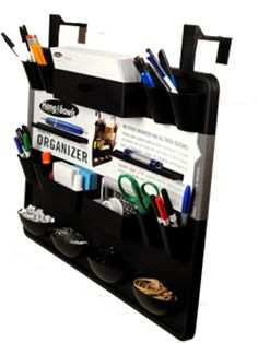 great idea to keep your i love almost like office cubicle supplies s