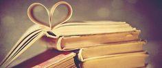 love books amsetrdam