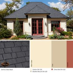Best 9 Best Slate Black Top Down Color Images Exterior 640 x 480