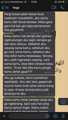 Message Quotes, Reminder Quotes, Text Quotes, Jokes Quotes, Life Quotes, Relationship Paragraphs, Relationship Goals Text, Couple Goals Texts, Sabar Quotes