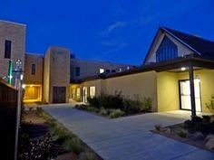 Killeen Civic Art Guild Studio