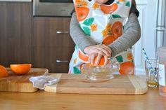 How to Set Up a Montessori Space at Home | LivingMontessoriNow.com