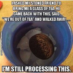 I cant even. this is to funny. These are some cool Funny #Marijuana Pins but #OMG check this out #Marijuana www.budhubinc.com https://www.facebook.com/BudHubInc (Like OurPage)