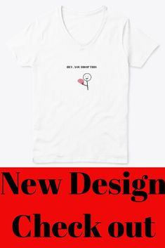 News Design, Mens Tops, T Shirt, Clothes, Fashion, Supreme T Shirt, Outfits, Moda, Tee Shirt
