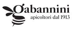 Apicoltura GABANNINI - Urbino (PU)