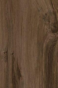 PVC vloer ComfyClick Sawn oak brown 79314. PVC laminaat vloer voorzien van een IRE embossing. (d.w.z. de voelbare structuur van de plank komt exact overeen met het dessin van de plank) Nauwelijk van echt hout te onderscheiden!