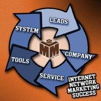 internet network marketing success