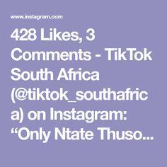 Sunday Morning, South Africa, Maine, Instagram