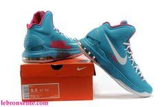 e4c0ea7ebc45bc Hot Air Jordan 12 Doernbecher Black Hyper Violet-Pink Blast Basketball Shoe