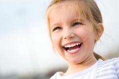 Leczenie zębów mlecznych – czy warto ?