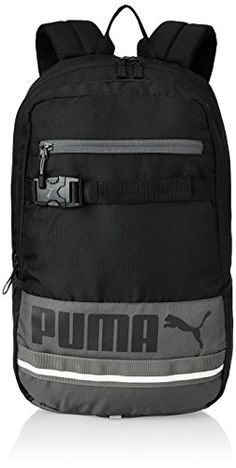 607237a6162c3e Which are the best backpacks to buy under Rs 500 in India  (Part 1 ...