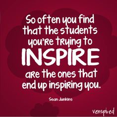 Quotes For Teachers From Students 147 Best Inspirational quotes for teachers and students images  Quotes For Teachers From Students
