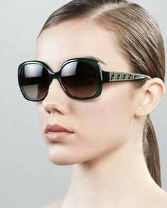 Best 2013 Fendi Sunglasses