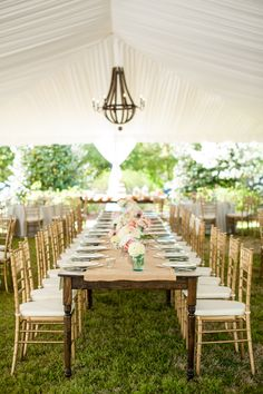 A Georgia Wedding at the Taylor-Grady House in Athens, Georgia! We provided the catering and florals for this event.