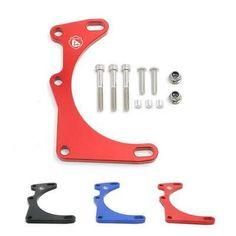 CNC Chain Guard Case Saver Aluminum For Yamaha Raptor 660 YFM660 2001–2004 2005