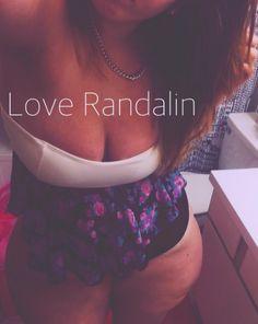 apenas me ser 😚😚 todas as minhas fotos e vídeos estão no meu site pessoal www.Justrandalin.com 📲 🍑🍑 Snapchat: LoveRandalin