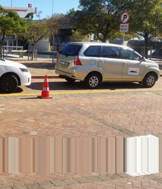 Cape Township Guided Day Tour - Cape Town private township day tour, on a typical walking tour, you'll see different housing and socio-economic areas. The Shanty, Day Tours, Walking Tour, Tour Guide, Cape Town, Luxury Cars, South Africa, The Neighbourhood, City