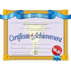 Certificates honor roll 30pk honor roll certificate and school printer compatible certificates awards certificate of achievement yadclub Image collections