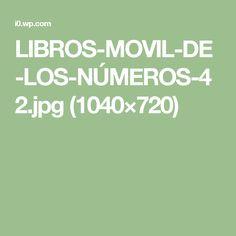 LIBROS-MOVIL-DE-LOS-NÚMEROS-42.jpg (1040×720)