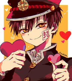 Un bello fan-art hecho por: Cute Anime Boy, Anime Guys, Manga Anime, Cute Art Styles, Anime Shows, Aesthetic Anime, Anime Characters, Chibi, Sketches