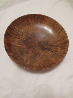 Maple Turned Wood, Wood Lathe, Woodturning, Gourds, Vases, Decorative Bowls, New Homes, Carving, Tableware