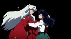 Inuyasha : The Final Act