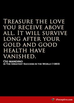 Quotes by the popular American author Og Mandino - Quotes About God, Quotes To Live By, Og Mandino Quotes, Daily Quotes, Life Quotes, Inspirational Words Of Wisdom, Attitude Of Gratitude, What To Read, Quotations