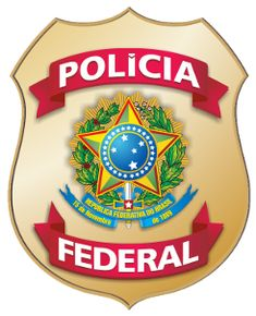 Polícia Federal Receita federal visit soon my business my stores apples my privet jet arrived soon