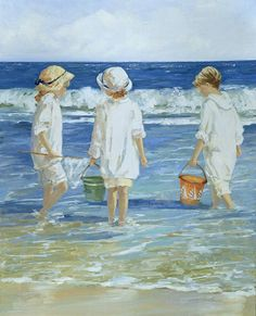 playa https://www.amazon.com/Painting-Educational-Learning-Children-Toddlers/dp/B075C1MC5T