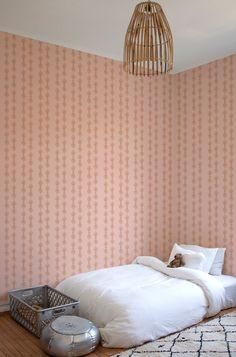 Forest by: Angela van der Meulen #wallpaper #coveredwallpaper #tradtionalwallpaper #paperyourwalls #design #homedecor #home #decor #traditional