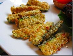 Weight Watchers Zucchini Recipes