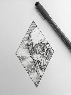Minha Tatto