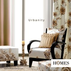 Add a little pinch of royalty to your #Homes  Explore more on www.homesfurnishings.com #Furnishings #HomeDecor #InteriorDesign #HomeSweetHome
